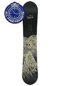 Lib Tech Skate Banana 156cm - Snowboard für Herren - Mehrfarbig