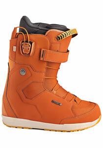 DEELUXE Empire PF - Snowboard Boots für Herren - Braun