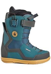 DEELUXE ID 6.3 Lara PF - Snowboard Boots für Damen - Blau