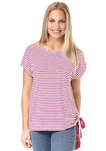Vila Visome - T-Shirt für Damen - Pink