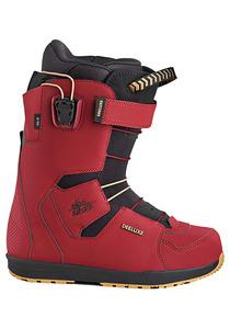 DEELUXE Deemon PF - Snowboard Boots für Herren - Rot