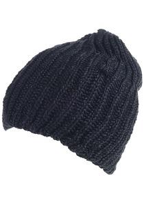 Coal The Thrift Knit - Mütze für Damen - Schwarz