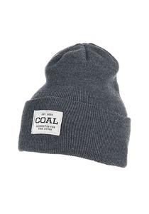 Coal The Uniform Mütze - Grau