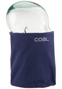 Coal The M.T.F. Gaiter Neckwarmer - Blau