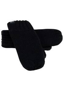 Coal The Rowan Mitten - Handschuhe für Herren - Schwarz