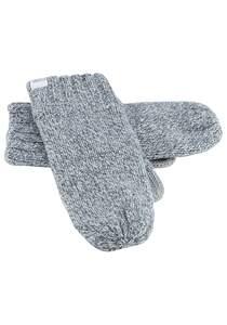 Coal The Rowan Mitten - Handschuhe für Herren - Grau