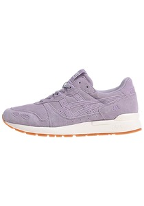 ASICS Tiger Gel-Lyte - Sneaker für Damen - Lila
