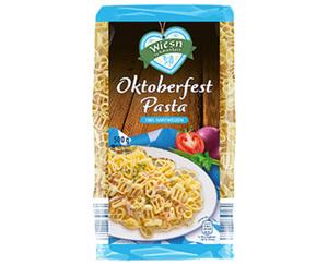 Wiesn Schmankerl Oktoberfest Pasta