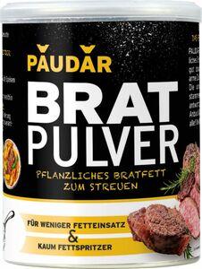 PAUDAR Bratpulver 125g