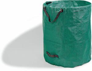 Carrera Greenmaster Gartenabfallsack, 272 Liter