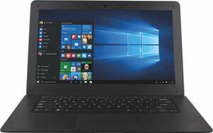 CAPTIVA Notebook 35,8 cm (14.1 Zoll) mit Windows 10