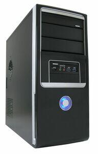 Joy-iT Orgon FX-4300 Multimedia PC