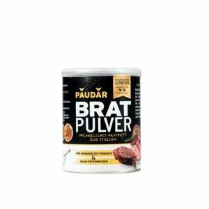 PAUDAR Bratpulver 3.99 EUR/100 g