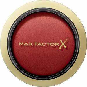 Max Factor Crème Puff Blush 35 Cheeky Coral
