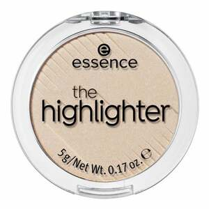 essence the highlighter 20