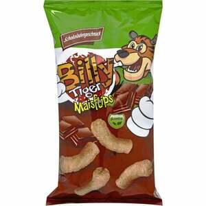 Billy Tiger Maisflips Schokoladengeschmack 1.41 EUR/100 g