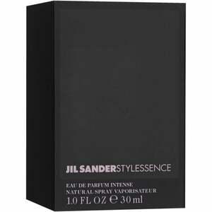Jil Sander Stylessence Eau de Parfum 73.30 EUR/100 ml