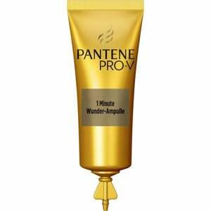 Pantene Pro-V 1 Minute Wunderampulle 13.27 EUR/100 ml