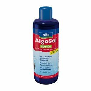 Söll AlgoSol forte