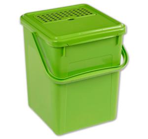ROTHO Komposteimer