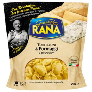 Giovanni Rana Rotelloni 4 Formaggi 250g