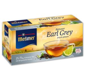 MESSMER Tee