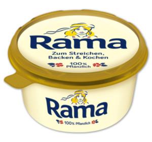 RAMA Brotaufstrich
