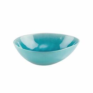 Butlers De La Roya Schale 600 ml blau