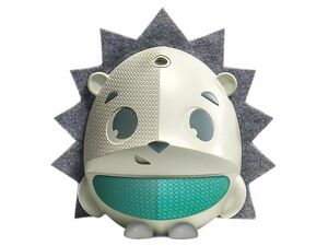 Tiny Love Marie Sound 'n Sleep Projector Soother
