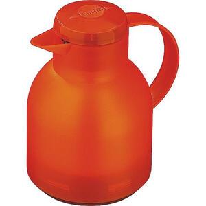 Emsa ISOLIERKANNE 1 L, Orange