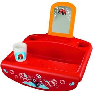 BIG - Kinderwaschbecken Splash