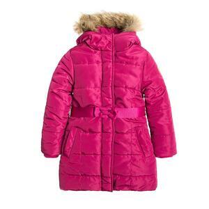 Kinder Mantel für Mädchen