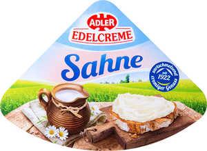 ADLER  Edelcreme