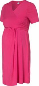 Stillkleid PINA pink Gr. 44 Damen Kinder
