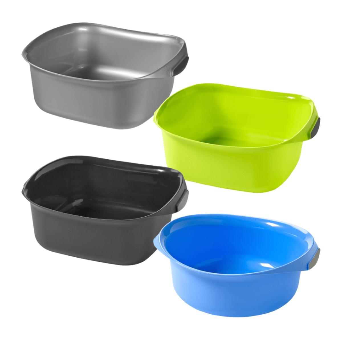 Bild 1 von HOME CREATION     Waschschüssel