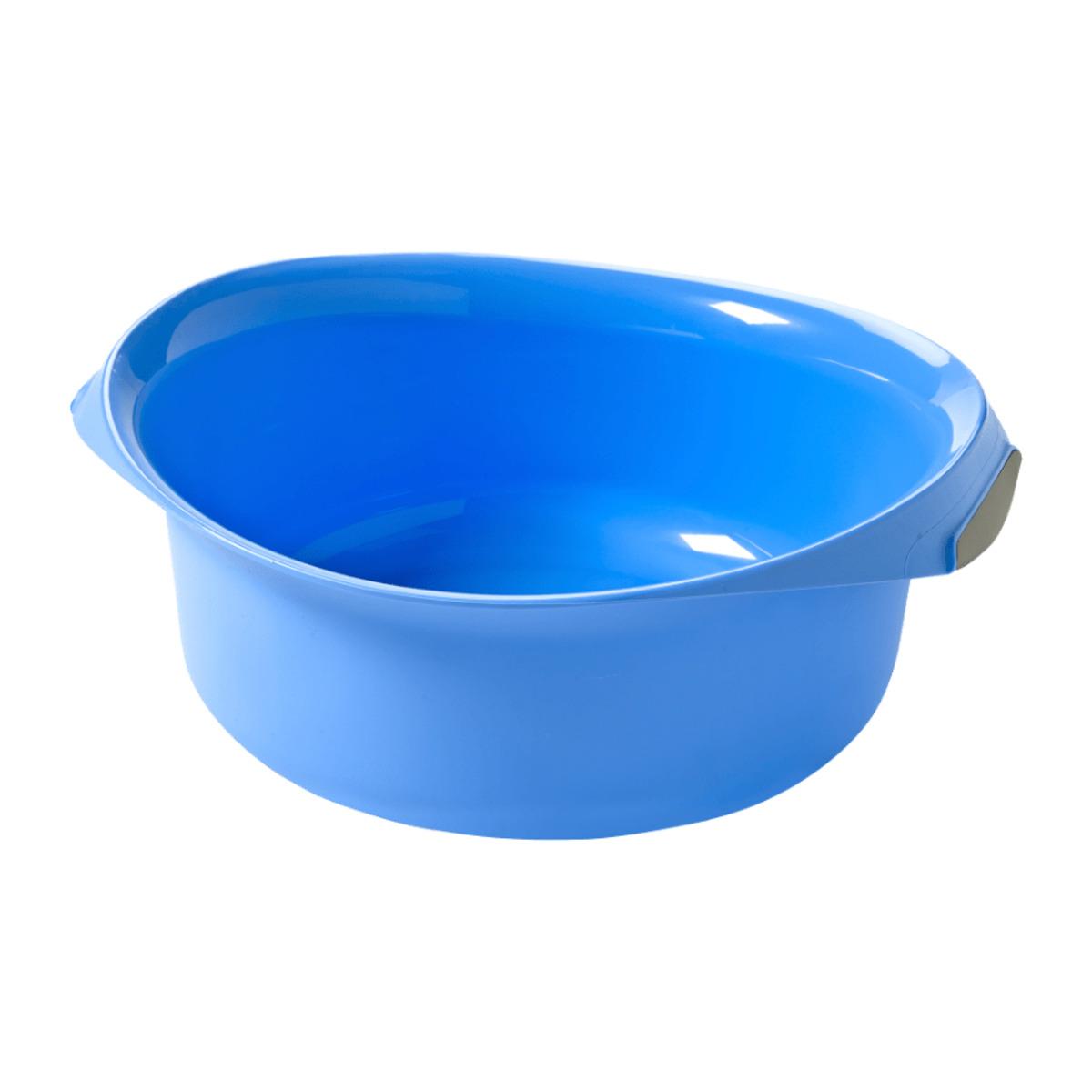 Bild 5 von HOME CREATION     Waschschüssel