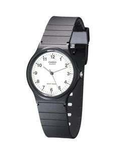 Unisex Armbanduhr mit Quartzwerk Casio