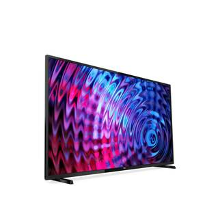 Sparset LED Smart TV 32 Zoll + Panasonic 2.0 Soundbar Philips