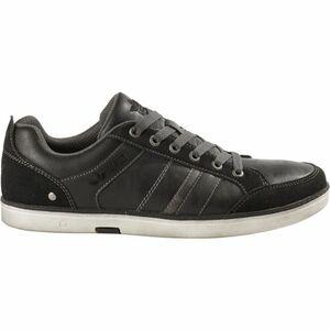 Schuh Lico Boston