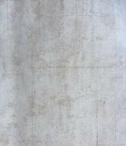 Guido Maria Kretschmer Vliestapete ,  stein creme, 10,05 x 0,53 m