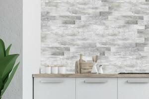 iWerk Holzpaneele zum Kleben ,  Design koolwood