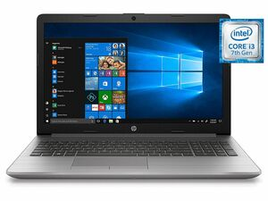 hp 250 G7 Business Laptop