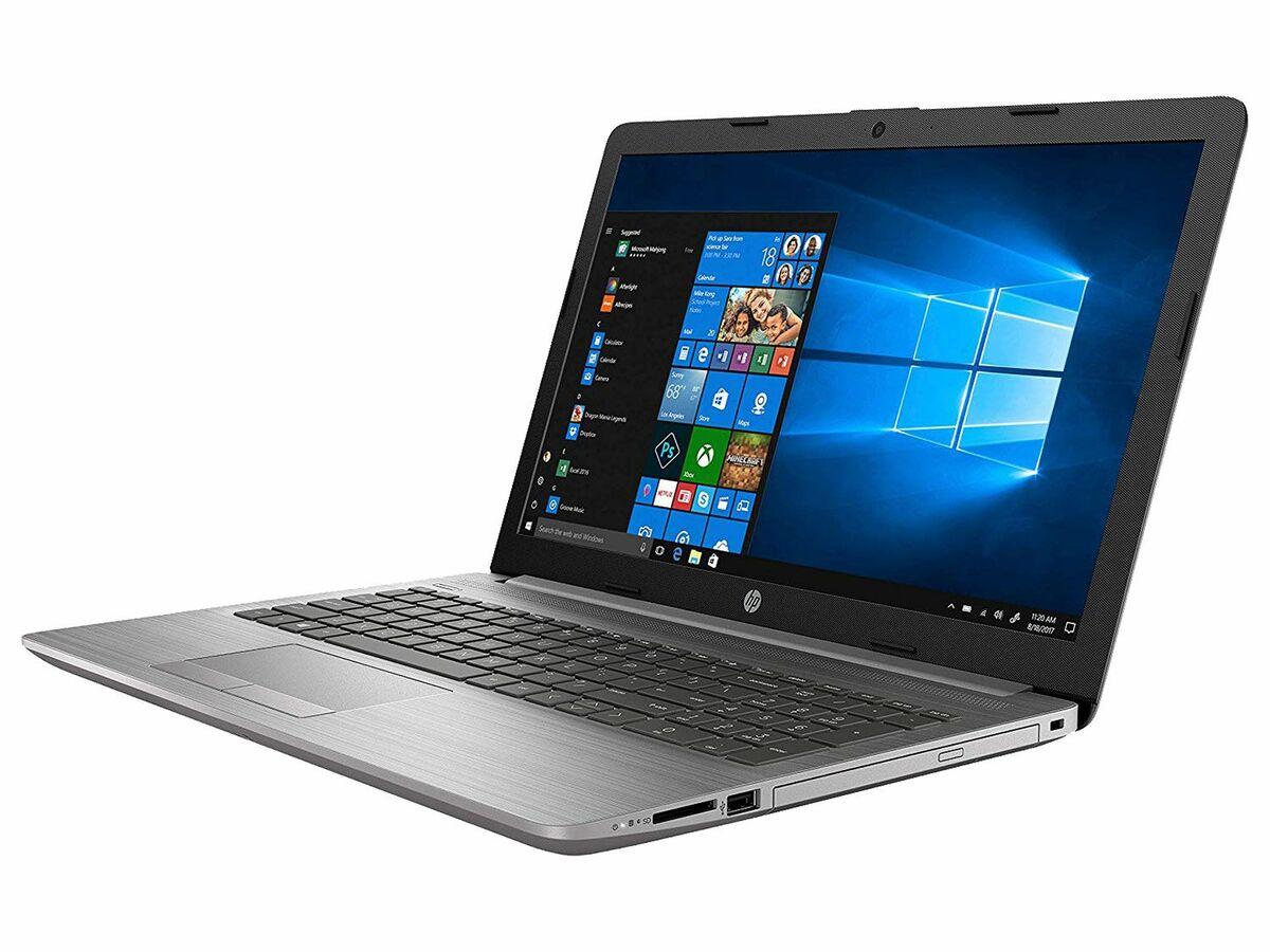 Bild 3 von hp 250 G7 Business Laptop