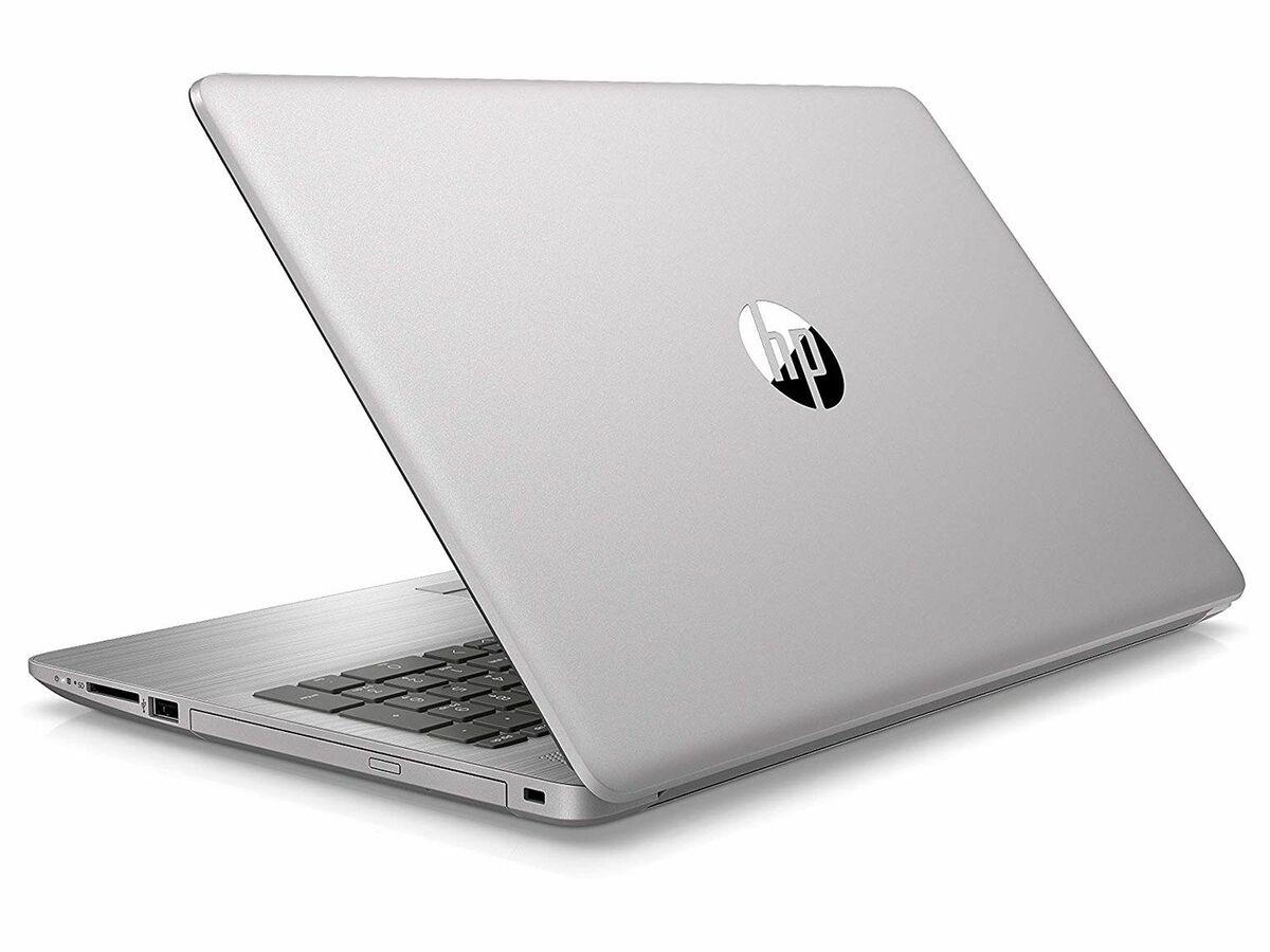 Bild 5 von hp 250 G7 Business Laptop