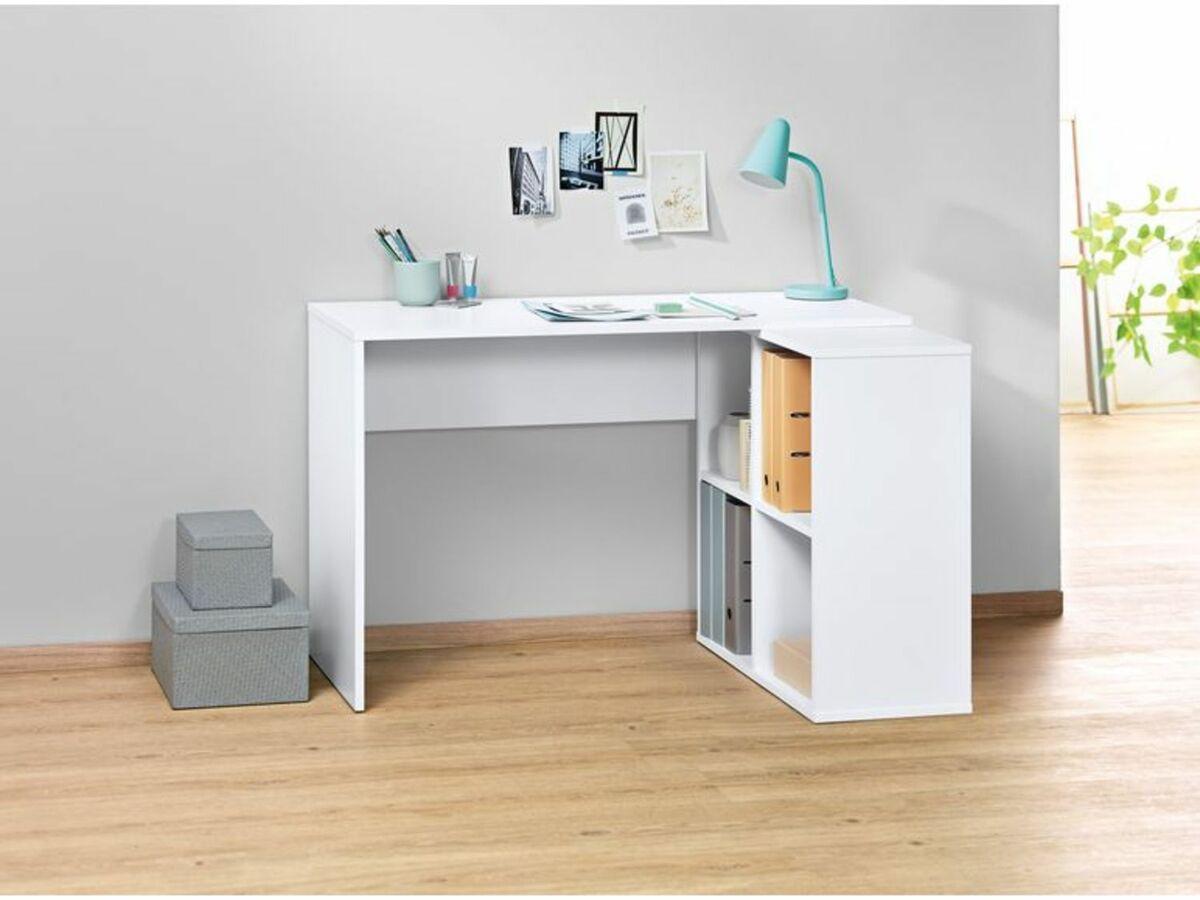 Livarno Living Schreibtisch 2021