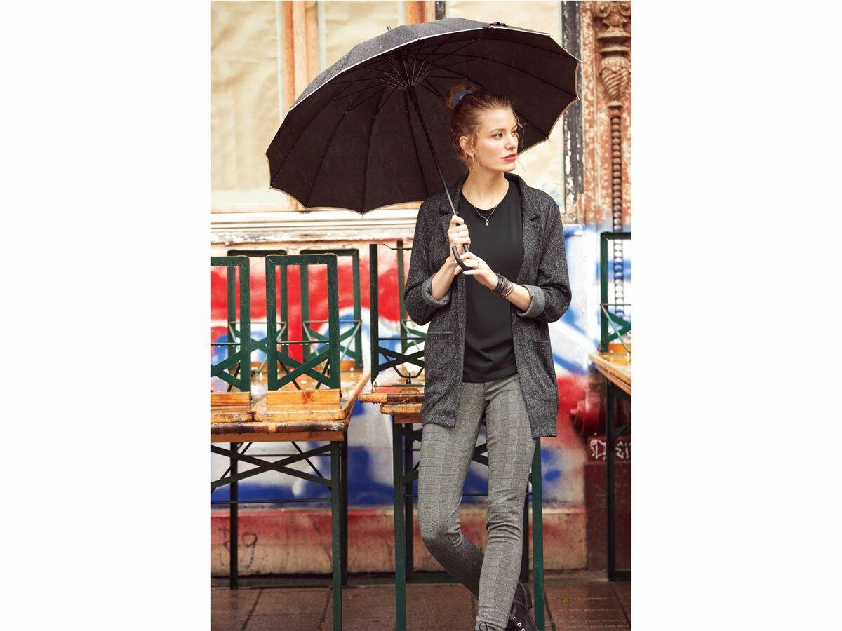 Bild 2 von ESMARA® Damen Stiefeletten