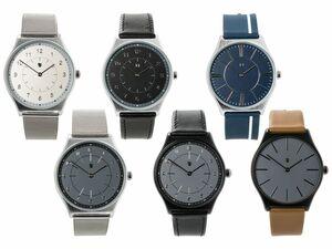 AURIOL® Armbanduhr