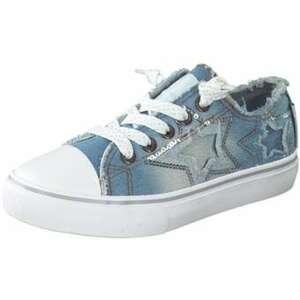 Dockers Sneaker Mädchen blau