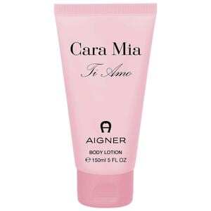 Aigner Cara Mia Ti Amo  Bodylotion 150.0 ml