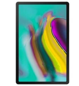 Samsung Tablet Galaxy Tab S5e, 26,72cm (10,5 Zoll) ,  64 GB, WiFi, silber